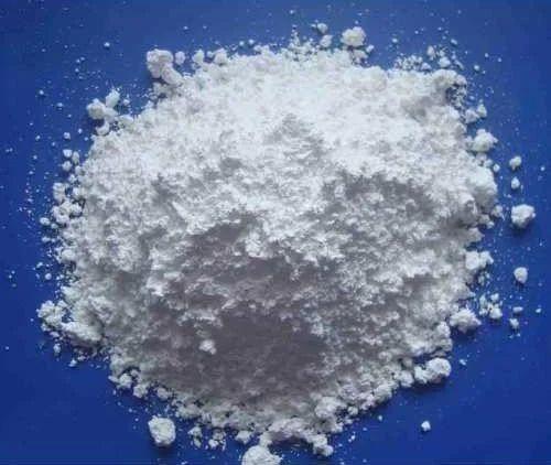Alumina Trihydrate, Aluminum Trihydrate, अल्यूमिनियम ट्राइह्ड्रेट in New  Delhi , Bhairav Polymers   ID: 12980460173