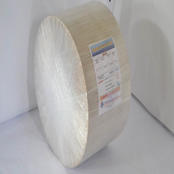Thermal Paper - Blue Image GSM 54, For Printing