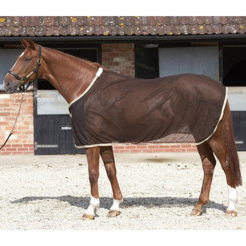 Mesh Cooler Horse Rug, Rs 800 /piece