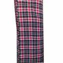 Kurlon Cover Fabric
