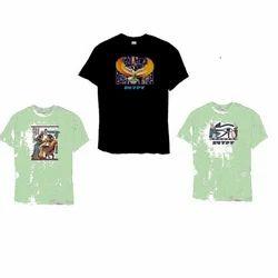 197d3518d T Shirts in Delhi, टी शर्ट, दिल्ली, Delhi | Get Latest ...