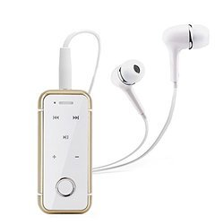 Bluetooth Headsets With Vibration Compatible With I Phone