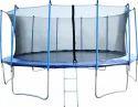 14 Feet Trampoline