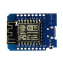 D1 Mini Nodemcu WIFI ESP8266