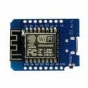D1 Mini Nodemcu WIFI ESP8266
