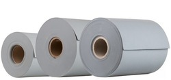 TPE Construction Joint Tapes