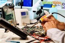 LCD/LED Television Repair