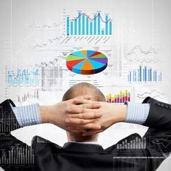 Management Report Services