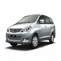 South India Car Rental - Trivandrum Car Rental