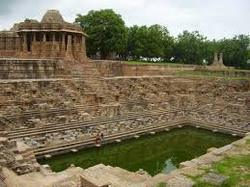 Modhera Holiday Packages