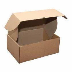 食品包装盒子