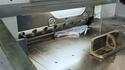 Aluminum Offset Printer Sheet
