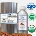 Organic Agarwood Oil