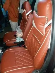 Car Seat Cover Mfg