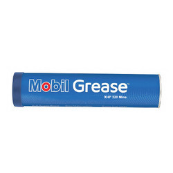 Mobilgrease XHP 320 Mine