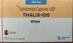 THALIX 100MG