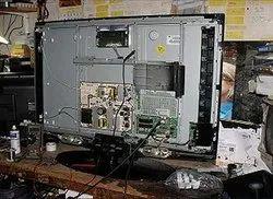 Samsung LED TV Repairing Services