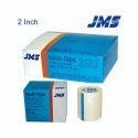 JMS Meditape 320