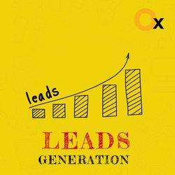 Leads Generation Service, Local