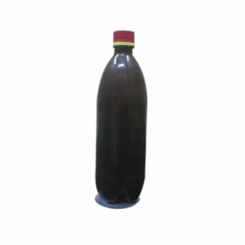 Calcutta Perfumery Company, Kolkata - Manufacturer of Black Phenyl