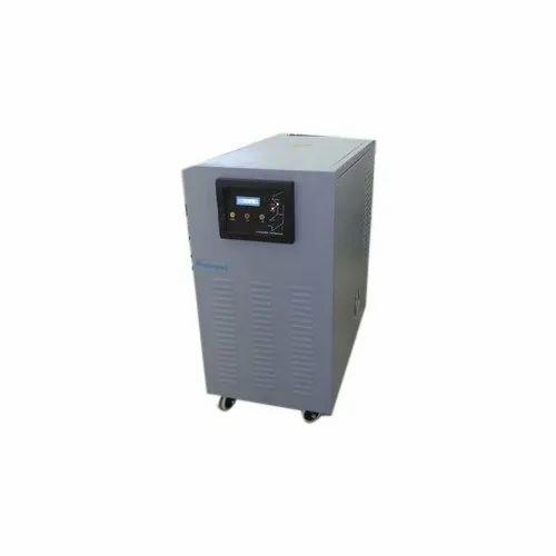 Schneider Solar Inverter and Industrial Batteries Manufacturer | Pae
