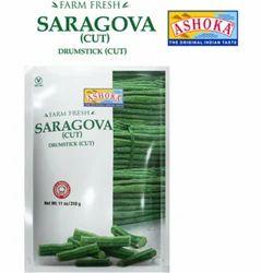 Ashoka Saragova Cut
