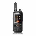 T-320 IP Radio