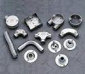 Electrical Conduit Fittings, Material : Pvc, Gi