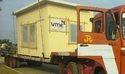 VME Telecom Shelters