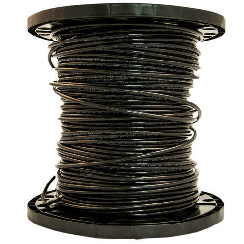 General Wiring Cable, 280V, Rs 75 /meter, AJ Enterprises   ID ...