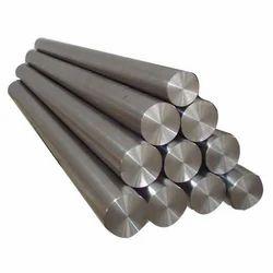 Nitronic 50 Rods