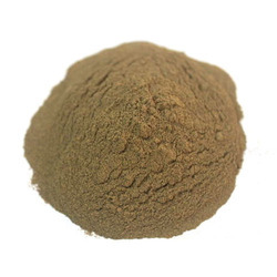 Anantamool Sarita Powder