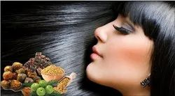 Ayurvedic - Private Label Hair Care Products