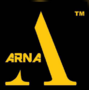 Arna Electric Auto Private Limited