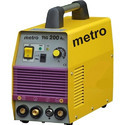 200a Tig Welding Machine