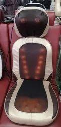 Shiatsu Seat Massager