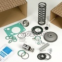 Screw Compressor Kits