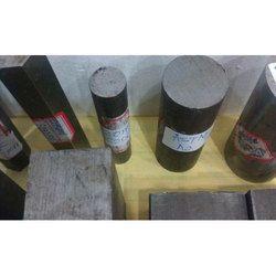 EN 36 Forging Steel Bar