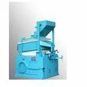 Cumin & Coriander Cleaning Machine