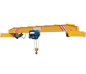 Electric Travel Crane