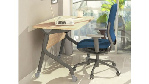 Office Fold Table  - Folding Table for Home