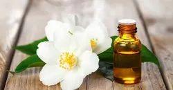 Diffuser Aroma Oil