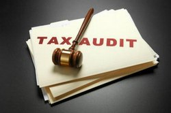 Offline And Online Tax Audit Service