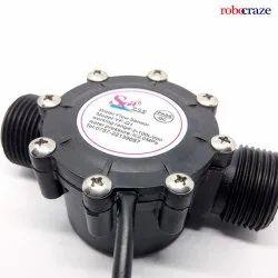 Robocraze Water Flow Sensor YFG1