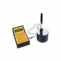 Portable Dynamic Hardness Testing Machines