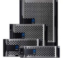 Netapp Aff A700s All Flash Fas System