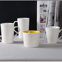 Sublimation Coffee Mugs