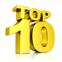 Top 10 Enterprises