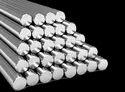 EN Series Steel Bar
