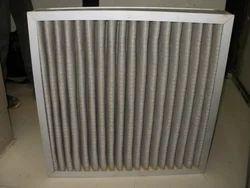 Guru Air Pre Filter for Industrial